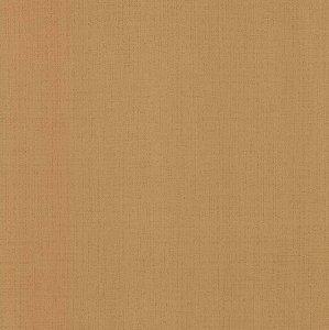 Papel de Parede Cuisines & Bains 51174907 - 0,53cm x 10,05m