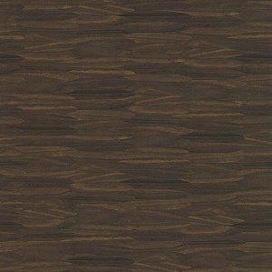 Papel de Parede Cuisines & Bains 51185108 - 0,53cm x 10,05m