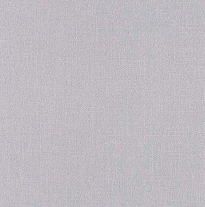 Papel de Parede Cuisines & Bains 11161019 - 0,53cm x 10,05m