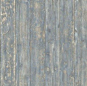 Papel de Parede Cuisines & Bains 51182201 - 0,53cm x 10,05m