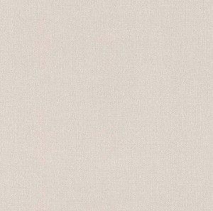 Papel de Parede Cuisines & Bains 11161007 - 0,53cm x 10,05m