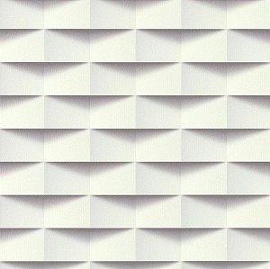 Papel de Parede Cuisines & Bains 51151500 - 0,53cm x 10,05m