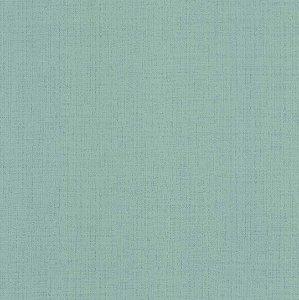 Papel de Parede Cuisines & Bains 51174904 - 0,53cm x 10,05m