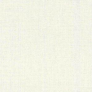 Papel de Parede Cuisines & Bains 51174906 - 0,53cm x 10,05m