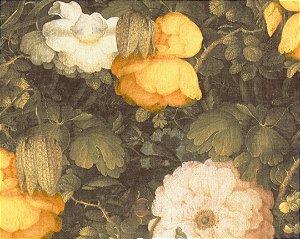 Papel de Parede Metropolitan Stories 369211 - 0,53cm x 10,05m