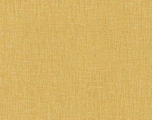 Papel de Parede Metropolitan Stories 369221 - 0,53cm x 10,05m