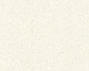 Papel de Parede Metropolitan Stories 369254 - 0,53cm x 10,05m