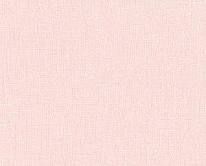 Papel de Parede Metropolitan Stories 369252 - 0,53cm x 10,05m