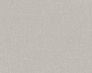 Papel de Parede Metropolitan Stories 369226 - 0,53cm x 10,05m