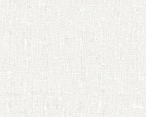 Papel de Parede Metropolitan Stories 369253 - 0,53cm x 10,05m