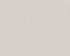 Papel de Parede Metropolitan Stories 369255 - 0,53cm x 10,05m