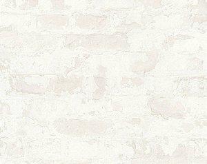 Papel de Parede Metropolitan Stories 369294 - 0,53cm x 10,05m