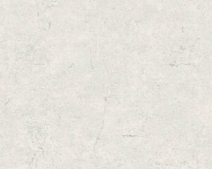 Papel de Parede Metropolitan Stories 369113 - 0,53cm x 10,05m