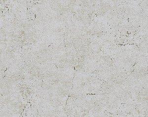 Papel de Parede Metropolitan Stories 369112 - 0,53cm x 10,05m