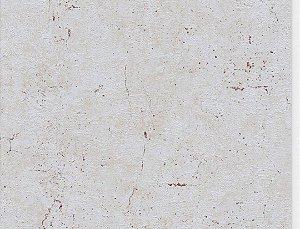 Papel de Parede Metropolitan Stories 369116 - 0,53cm x 10,05m