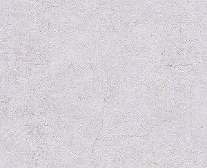 Papel de Parede Metropolitan Stories 369114 - 0,53cm x 10,05m