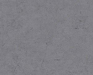 Papel de Parede Metropolitan Stories 369115 - 0,53cm x 10,05m