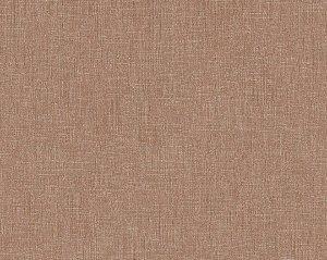 Papel de Parede Metropolitan Stories 369251 - 0,53cm x 10,05m