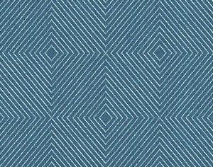 Papel de Parede Metropolitan Stories 369264 - 0,53cm x 10,05m