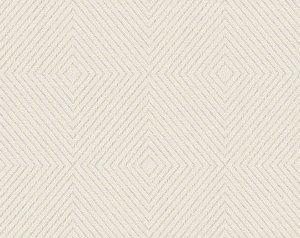 Papel de Parede Metropolitan Stories 369263 - 0,53cm x 10,05m