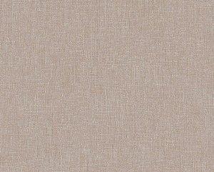 Papel de Parede Metropolitan Stories 369224 - 0,53cm x 10,05m