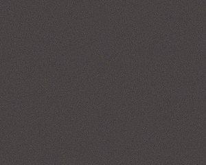 Papel de Parede Metropolitan Stories 368993 - 0,53cm x 10,05m