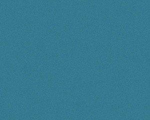 Papel de Parede Metropolitan Stories 368996 - 0,53cm x 10,05m