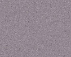 Papel de Parede Metropolitan Stories 368998 - 0,53cm x 10,05m