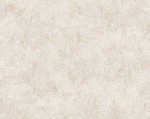 Papel de Parede Metropolitan Stories 369244 - 0,53cm x 10,05m