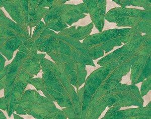 Papel de Parede Metropolitan Stories 369273 - 0,53cm x 10,05m