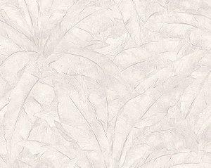 Papel de Parede Metropolitan Stories 369274 - 0,53cm x 10,05m