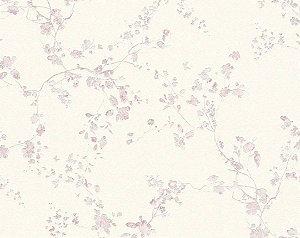 Papel de Parede Metropolitan Stories 368961 - 0,53cm x 10,05m