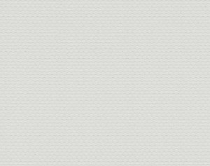 Papel de Parede Metropolitan Stories 368974 - 0,53cm x 10,05m