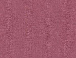 Papel de Parede Unis, Geo et Faux 11161013 - 0,53cm x 10m
