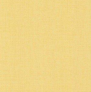 Papel de Parede Unis, Geo et Faux 51174902 - 0,53cm x 10m