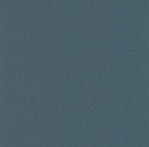 Papel de Parede Unis, Geo et Faux 51174901 - 0,53cm x 10m