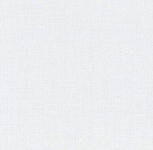 Papel de Parede Unis, Geo et Faux 51174909 - 0,53cm x 10m