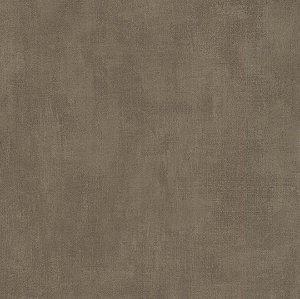 Papel de Parede Unis, Geo et Faux 51182708 - 0,53cm x 10m