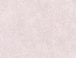 Papel de Parede Unis, Geo et Faux 11181003 - 0,53cm x 10m