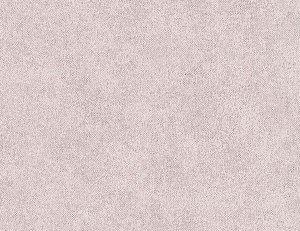 Papel de Parede Unis, Geo et Faux 11181007 - 0,53cm x 10m
