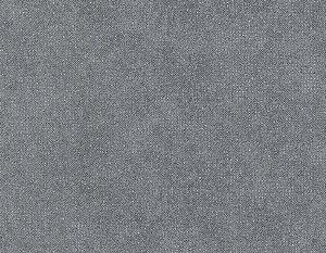 Papel de Parede Unis, Geo et Faux 11181019 - 0,53cm x 10m