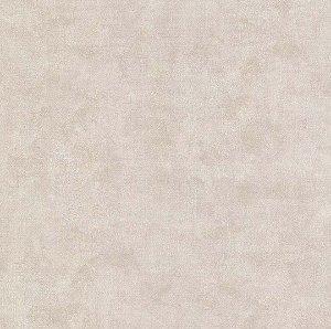 Papel de Parede Unis, Geo et Faux 28180327 - 0,53cm x 10m