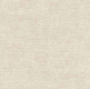 Papel de Parede Unis, Geo et Faux 28180337 - 0,53cm x 10m
