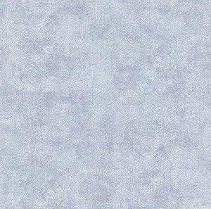 Papel de Parede Unis, Geo et Faux 28180309 - 0,53cm x 10m