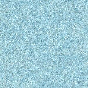 Papel de Parede Unis, Geo et Faux 28180301 - 0,53cm x 10m