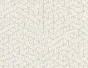 Papel de Parede Unis, Geo et Faux 28180106 - 0,53cm x 10m