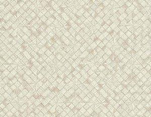 Papel de Parede Unis, Geo et Faux 11170507 - 0,53cm x 10m