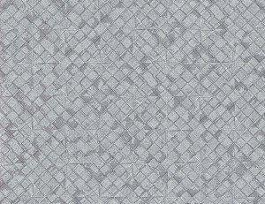 Papel de Parede Unis, Geo et Faux 11170508 - 0,53cm x 10m