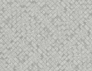 Papel de Parede Unis, Geo et Faux 11170509 - 0,53cm x 10m