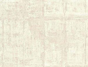 Papel de Parede Unis, Geo et Faux 11170707 - 0,53cm x 10m